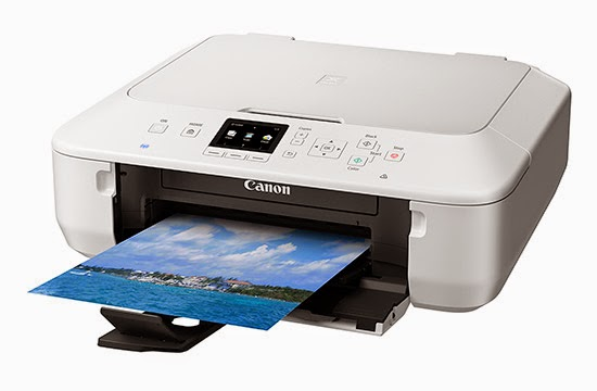 Canon easyphotoprint ex 4 7  3092  30c0  30a6  30f3