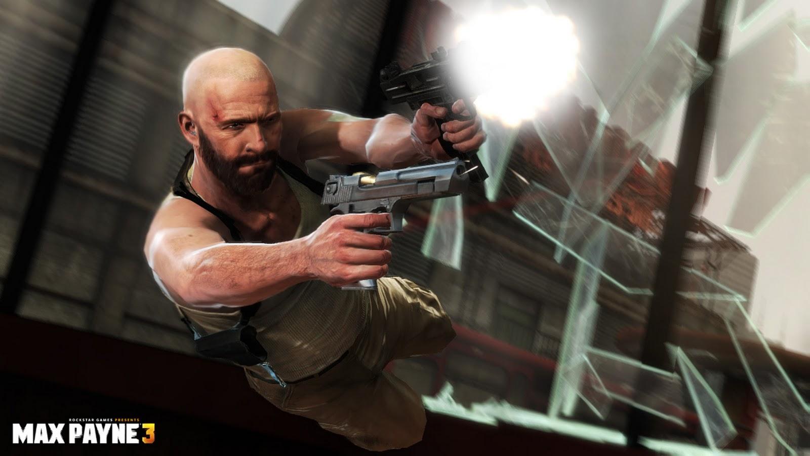 http://2.bp.blogspot.com/-k-Nqyyw4Y30/Twokaq6TxXI/AAAAAAAADHs/-Ra0HckN4cI/s1600/max+payne+3+poster+bald+wallpaper+shooting+gunkata+handgun+baretta+9mm+1912+45+40+caliber.jpg