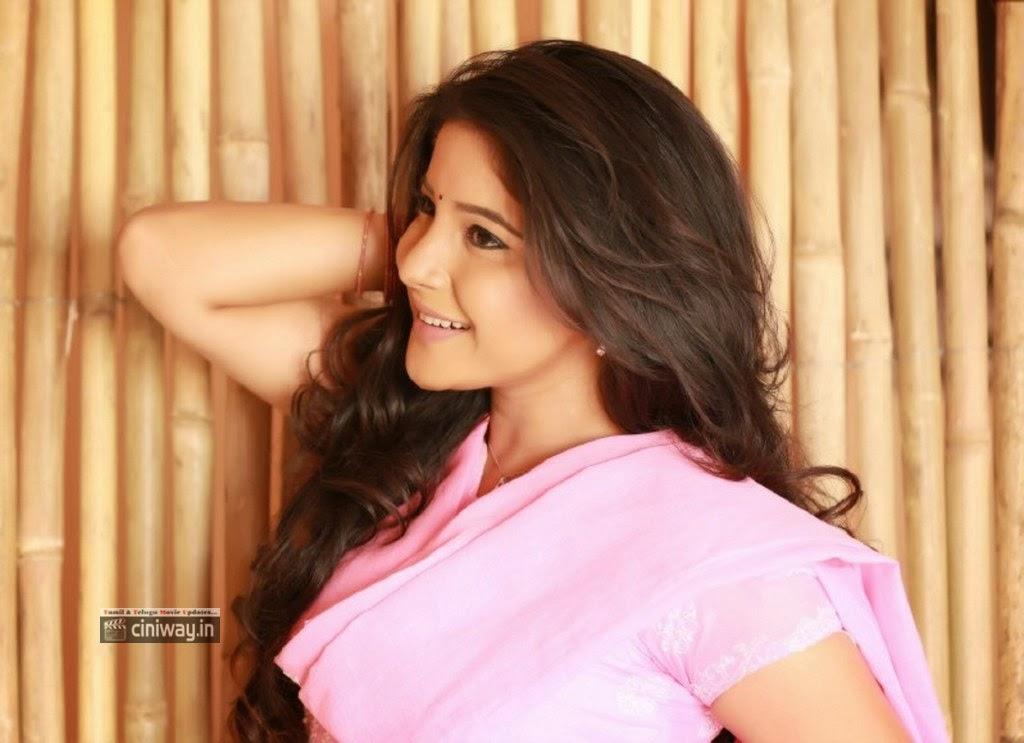 Actress-Sakshi-Latest-Photoshoot