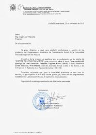 Leonidas Zegarra (Perú), Alfred Hitchcock (UK), Walt Disney (U.S.): Tres Prestigios. 3 Reputations.