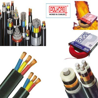 Cable manufacturer India