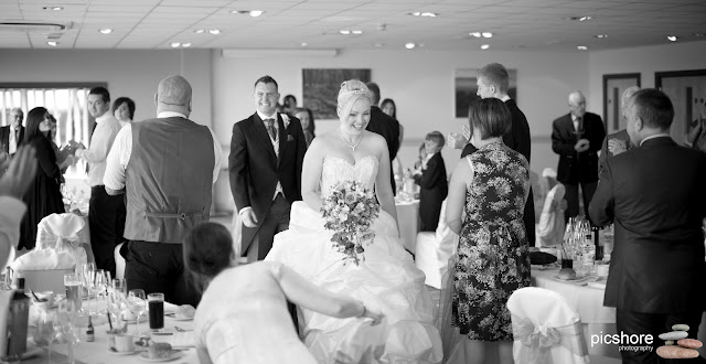 st mellion international resort cornwall St Mellion wedding photography picshore photography