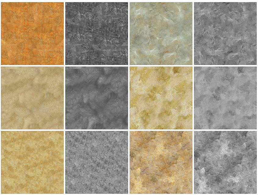 SEAMLESS CONCRETE TEXTURE Part 83