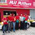 Autoescola Mil Milhas comemora o Dia Nacional do Trânsito