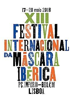 17 a 20 de maio: Lisboa
