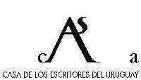 cAsa de los Escritores del Uruguay
