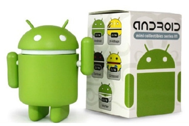 Paid Android Apps 02 de Janeiro 2014 Adroide Pack
