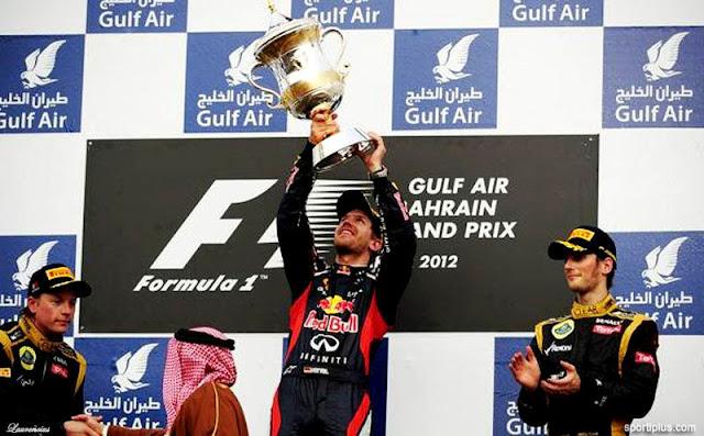 Race-F1-GP-Bahrain-2013-Sebastian-Vettel-Raih-Juara