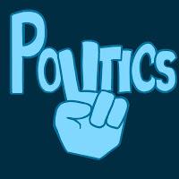 Mikirin Politik