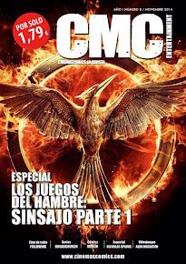 CMC nº9
