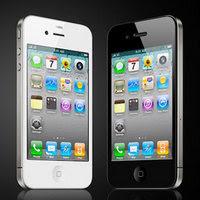Tips dan Petunjuk Membeli Iphone Bekas