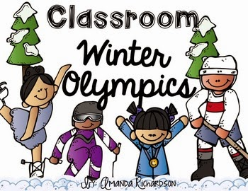 http://www.teacherspayteachers.com/Product/Classroom-Winter-Olympics-1040238