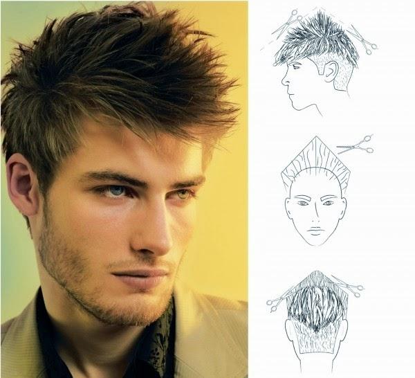 cortes-cabelo-masculino-2015-5