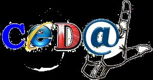 Blog do CEDAL