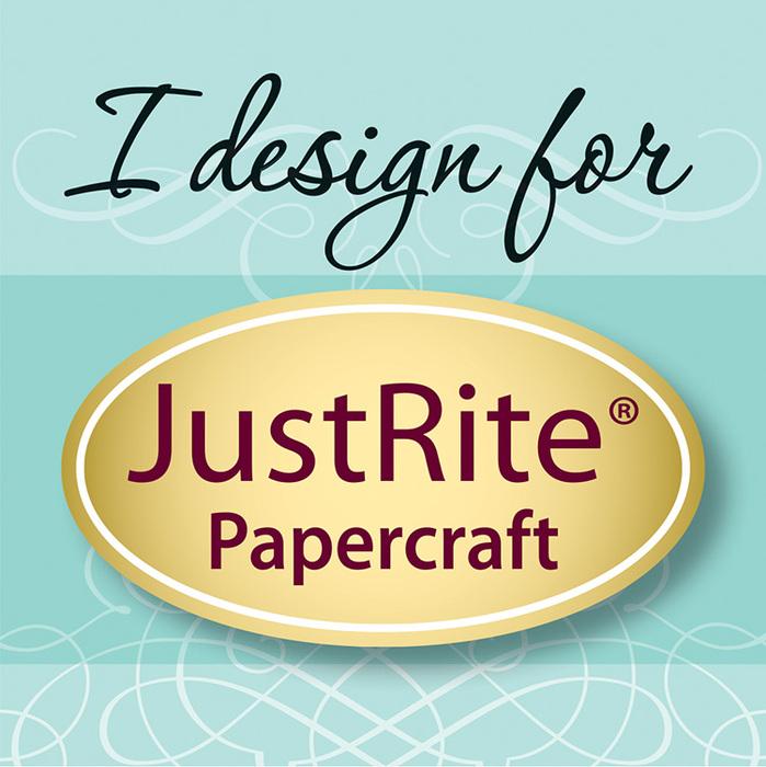 JustRite DT 2016