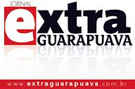 Jornal Extra de Guarapuava