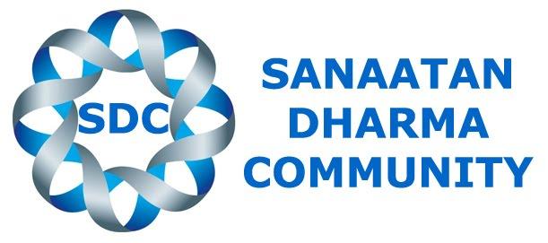 Sanaatan Dharma Community