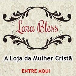 Lojas Lara Bless