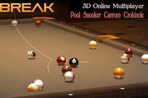 pool break pro apk 2.2.1 download full