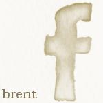 facebook-brent