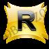 RocketDock 1.35