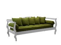 kanepe, koltuk,renkli, modern, mobilya, design, tasarım, yeşil