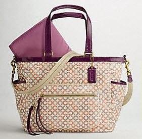 cheap authentic designer handbags 7hwo  cheap authentic designer handbags