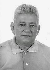 Morre ex-vereador de Varjota, Zé Linhares.