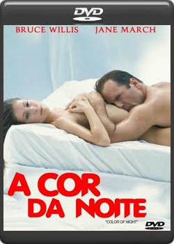 Download A Cor da Noite - Dublado (1994)