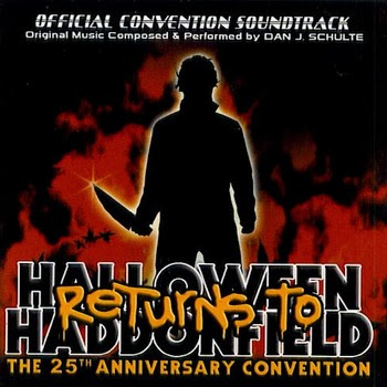 http://danjschulte.bandcamp.com/album/halloween-returns-to-haddonfield