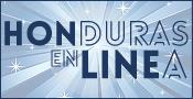 Honduras en Línea (Hon-Line)