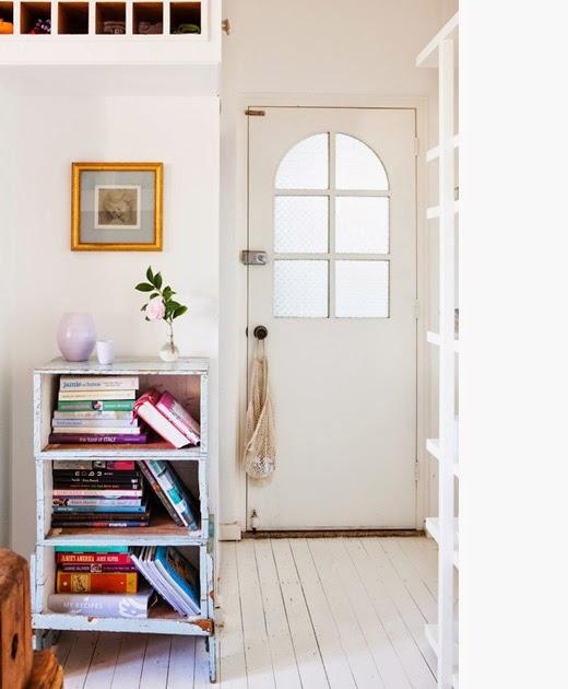 Mueble poco fondo decorar tu casa es for Mueble zapatero poco fondo