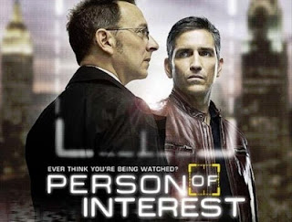 Download Person of Interest Episodes Online Free Stream