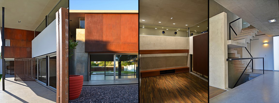 mẫu-biệt-thự-đẹp-2-tầng-ở-Argentina-09