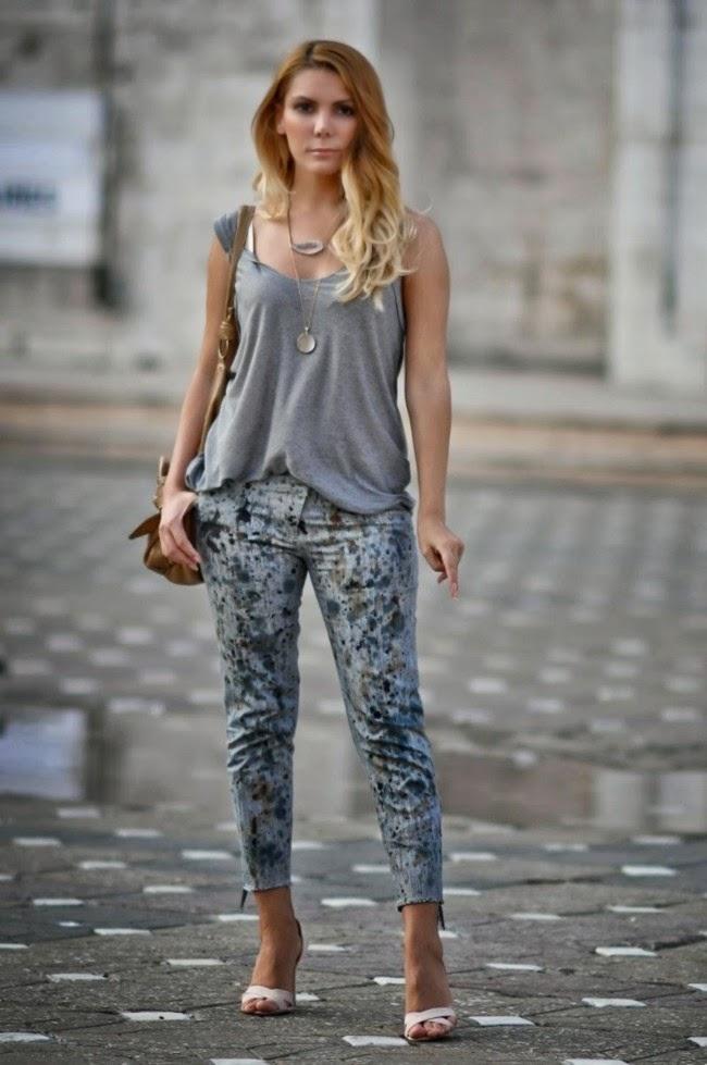 Dicas Moda Feminina Moda Feminina-blog de Moda