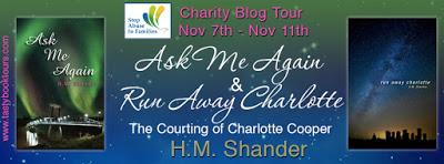 Nov 7 - Nov 11