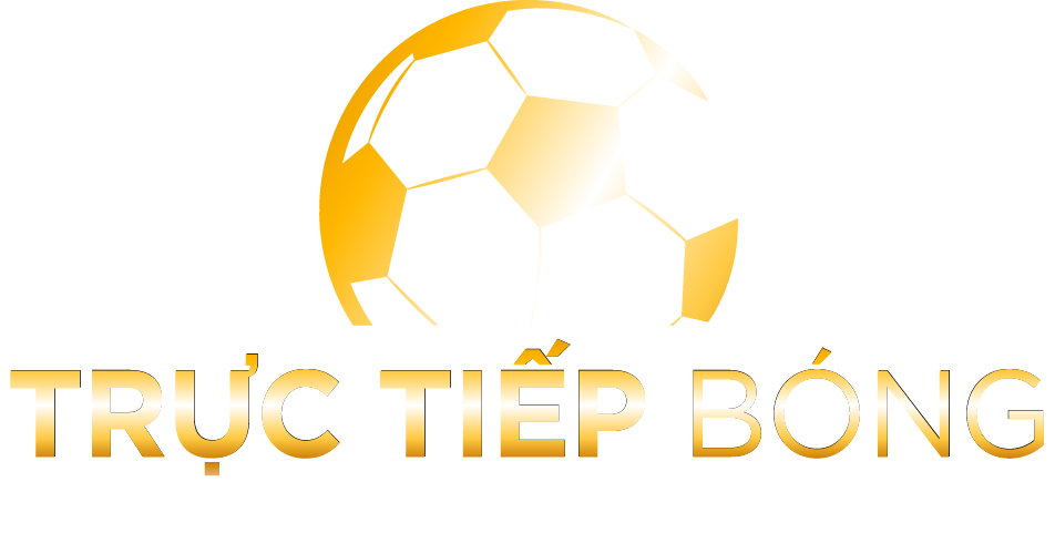 vietnamese live football