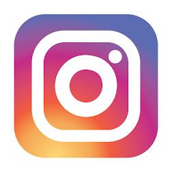 Mi perfil en Instagram