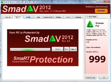 inf, download smadav pro 9 , flashdisk, free smadav, smad-lock, Smadav