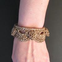 Macrame Bracelet Patterns8