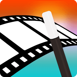 Magisto Video Editor & Maker Latest APK
