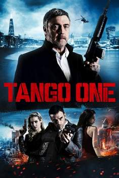 Tango One Torrent – BluRay 720p/1080p Legendado