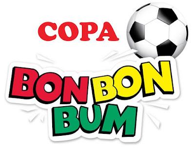 La copa Bon Bon Bum llega a su sexta edición