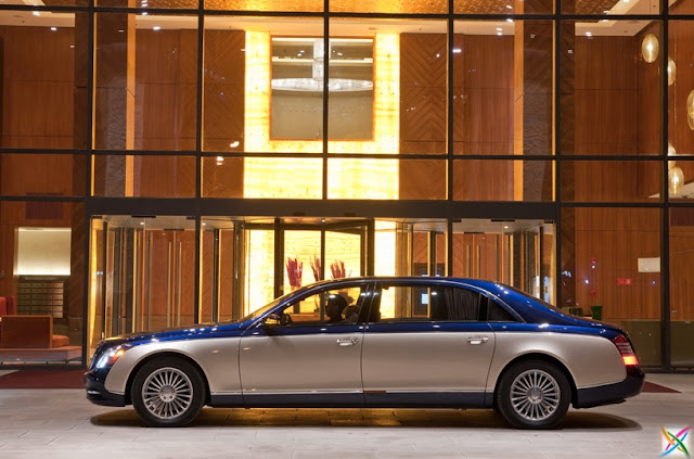 Maybach 62 S Prices/Cost 2012 Mercedes Interior Landaulet Pictures Specifications Wallpapers Sedan