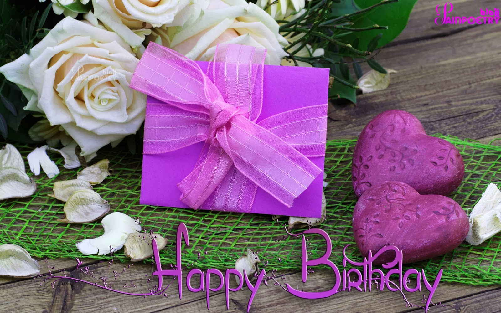 Happy-Birthday-Special-Cake-Image-Wallpaper-Wide