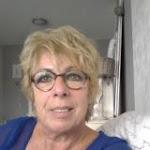 Blog van Yvonne