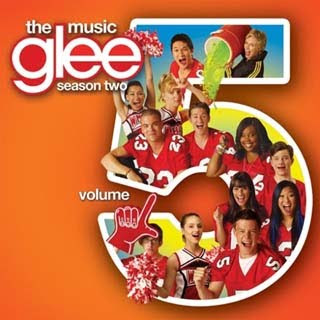 Glee - Get It Right Mp3