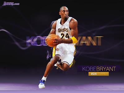 Kobe Bryant Buzzer Beaters