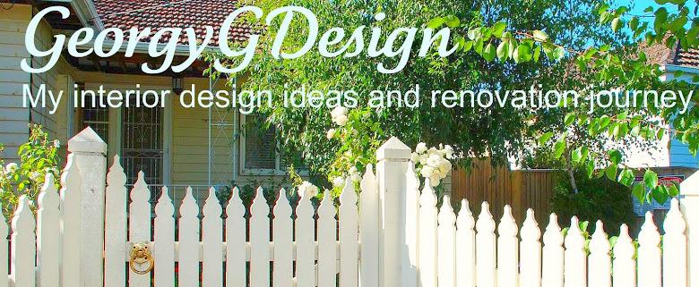GeorgyG Design