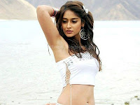 Actress, ileana, hot, navel, photos